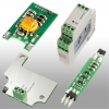Temperature modules/ transducers