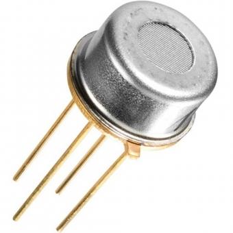 Digitaler Feuchte-/ Temperatursensor HYT939