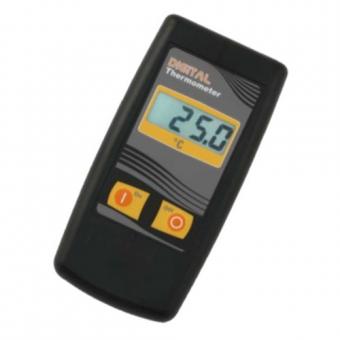 Digitales Sekundenthermometer HM1150