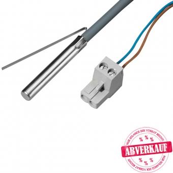 Cable probe NTC 10kΩ PVC/PVC