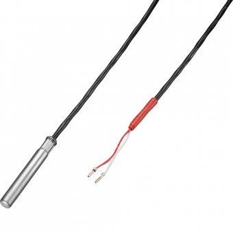 Cable probe 1xPt1000/B/2