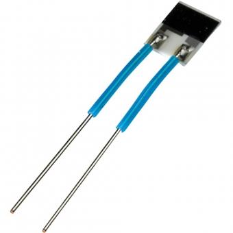 Feuchtesensor kapazitiv KFS140-D