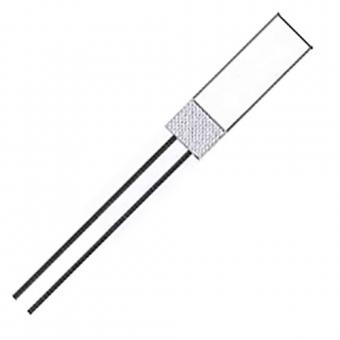 Platinum temperature sensor Pt200 - 5 pieces