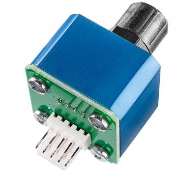 Sensormodul Druck -1…1 bar relativ, Ausgang I2C u. 5V
