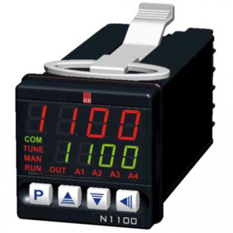 Regler N1200-3R-USB