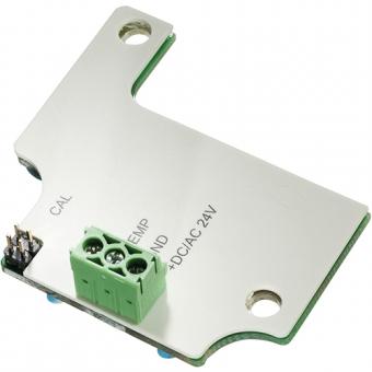 Transmittermodul 20 mA für Standardgehäuse PK 101, 0...+300 °C