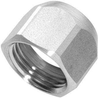 CF-Vorsatzlinse für DM LT serie