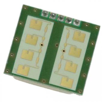 Radar sensor RSM4650
