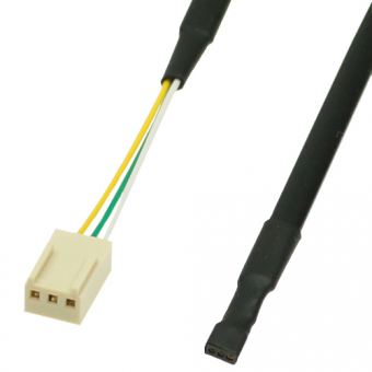 Tsic Labkit connecting cable