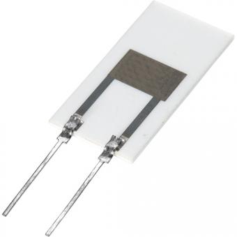 Resistiver Betauungssensor SHS-A3