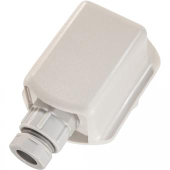 Outdoor temperature sensor 1xPt1000/B/2