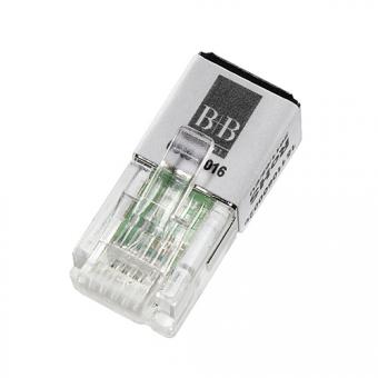 Digitaler Feuchte-/Temperaturfühler HYT131 -Starterkit für Hytelog Multisensor