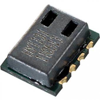 Digitaler Feuchte-/Temperatursensor HYT131