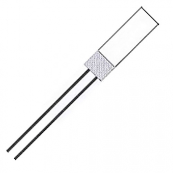 Platinum temperature sensor Pt200 - 5 pieces