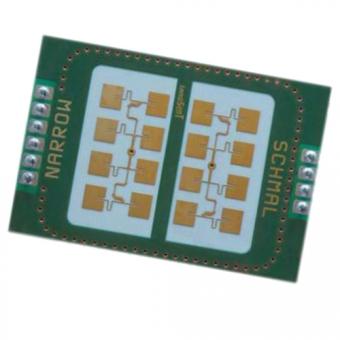 Radar sensor RSM1620