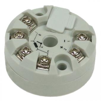 Digitaler Transmitter TxBlock USB