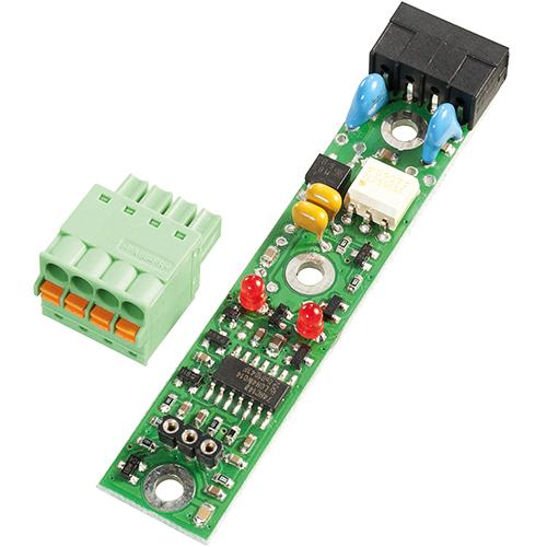 Dew module for SHS A-dew sensors