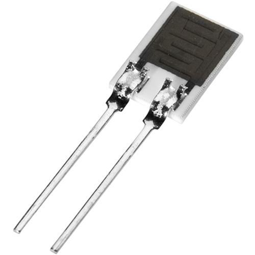 Resistive humidity sensor SHS-A4L