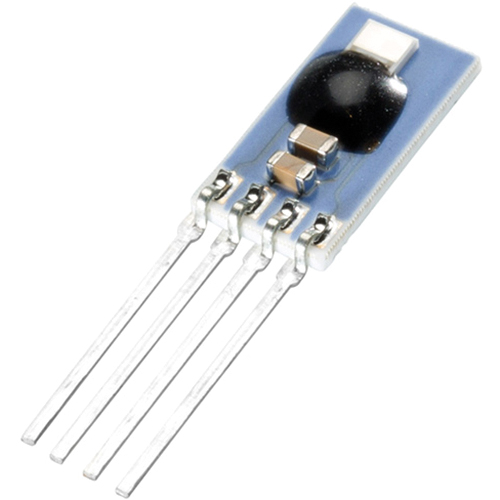 Digitaler Feuchte-/ Temperatursensor HYT271-S