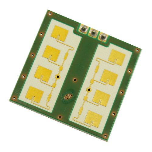 Radar Bewegungsmelder Modul IPM-165