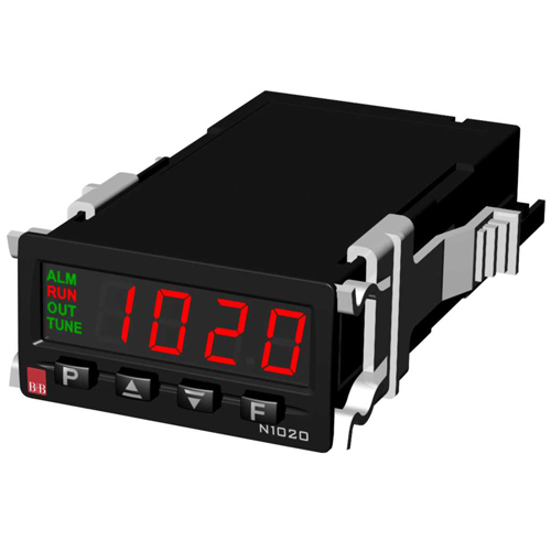 Controller N1020