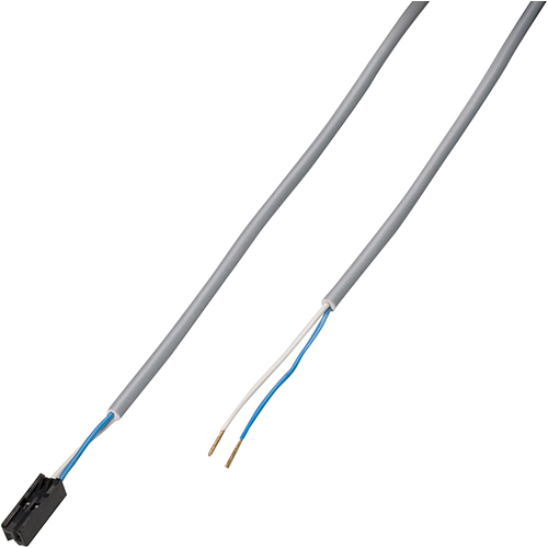 Extension cable 2xCu